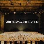 willems&kiderlen